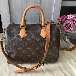❤️Louis Vuitton ❤️